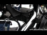 Used 2006 Suzuki Boulevard C90T with Cobra Exhaust Motorcycle for sale Florida A.mp4