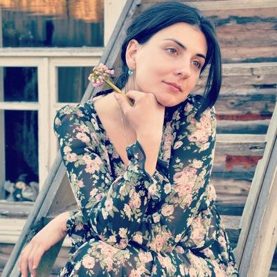 София Соловьева