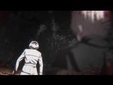 「AMV」токийский гуль  3 сезон