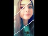 Filthy(snapchat11)