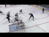 San Jose Sharks vs Los Angeles Kings – Jan. 15, 2018. Game Highlights