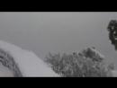 Gran Canaria 01.02.2018 Cruz de Tejeda