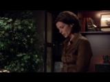 Звездные врата: Первый отряд  1-2 серия 8 сезона  Элизабет Вейр 20 сцена