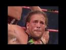 [WWE QTV]☆[WWE RAW[Фоменко]16.09.02]Chris Jericho vs Rob Van Dam]Крис Джерико против Роб Ван Дам]