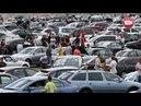 Двух слонимчан отправили в тюрьму за куплю продажу авто
