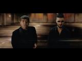 DJ Hakop ft. Tatul Avoyan - Ko Ser e (www.mp3erger.ru) 2018