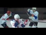SOPRANO - Трус не играет в хоккей! (совместно с Вячеславом Фетисовым и Дмитрием