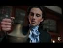 «Каннибал». Короткометражный фильм Флории Сигизмонди.