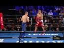 Сергей Ковалев - Вячеслав Шабранский. Sergey Kovalev vs Vyacheslav Shabranskyy. WBO. (boxing, бокс)