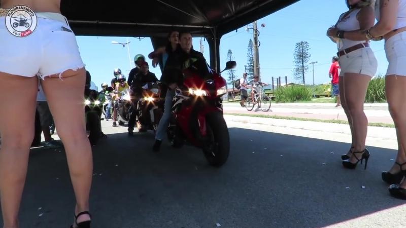 ZIMBA MOTO 2018 MOTORCYCLES BURNOUTS SUPERBIKES AQUELE GRAU NOS EVENTOS