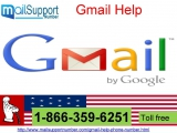 Make instant chat on Gmail by using 1-866-359-6251 Gmail help