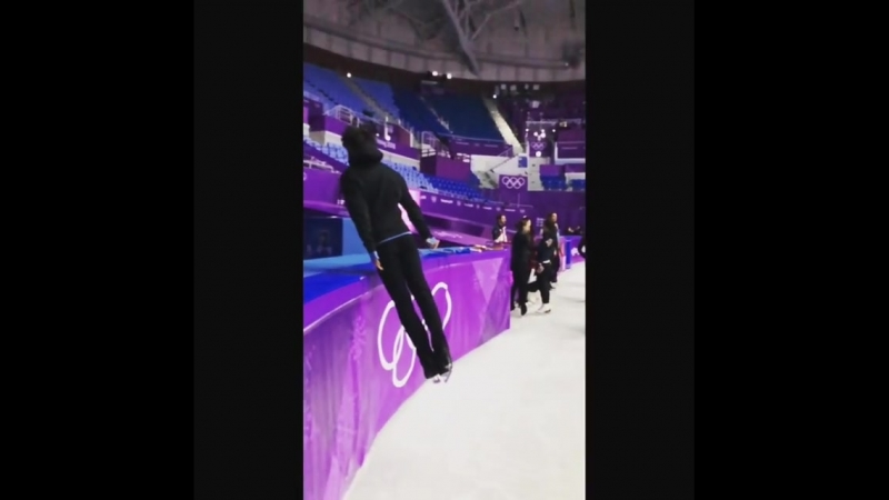 """Mishage8""""Fly Baby, Fly 🚀"""" ( Scott Moir™️ Approved )"""