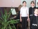 Сарапульский Ералаш с участием детей школы № 2 Выпуск 1