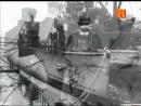 History Channel Катастрофы субмарин