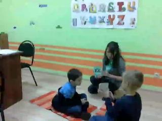 Парад языков - Салют Мир!... - Live