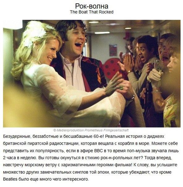 Фото №456253230 со страницы Арины Логвиновой