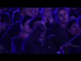 Xurshid Rasulov - Bevafo qiz _ Хуршид Расулов - Бевафо киз (concert version 2017.mp4
