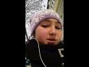 Аида Килба - Live