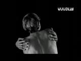 Пародия на клип Rihanna- Umbrella