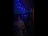 Игорь Тигранов — Live