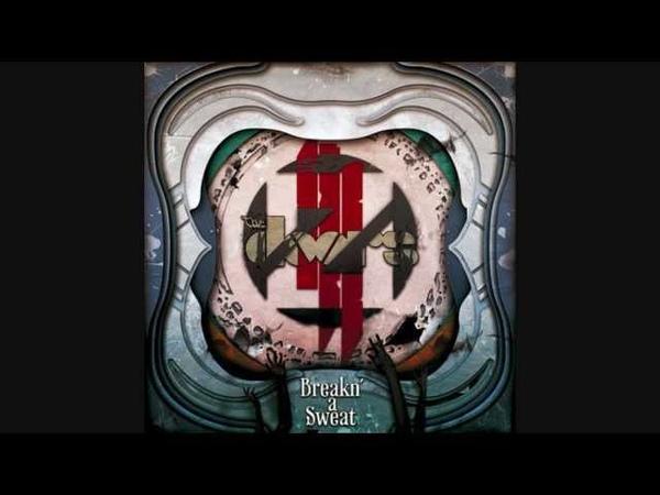 Skrillex ft The Doors Breakn' A Sweat Zedd Remix HD