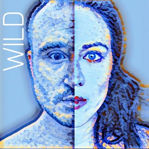 Ryan Miller альбом Wild (feat. Brittany Wright)