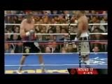 Шеннон Бриггс vs Сергей Ляхович (12 раунд)
