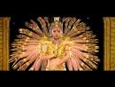 Самсара_Samsara (2011) [HD 1080] (DH)