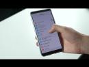 Andro-news 🔥 Не покупайте ЭТИ Смартфоны! Накипело