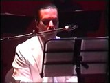 Eyvind Kang - Mike Patton - Jessika Kenney @ Angelica Festival, Modena, Italy 2006-05-08