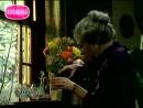 08-Мужчина в тумане Партнеры по преступлению/Agatha Christie's Partners in Crime