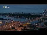 Жан Татлян - Дунайские волны (видеоклип).
