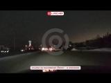 В Казани из-за блэкаута 100 тысяч человек остались без света