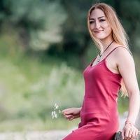Marinka Antonova