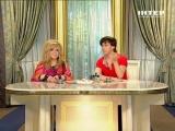 Утренняя почта с Аллой Пугачевой и Максимом Галкиным (26 выпуск - Инопланетные цивилизации)