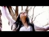 Alisher Fayz - Alvido - Алишер Файз - Алвидо.mp4