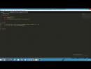 Уроки по HTML 7 Ссылки