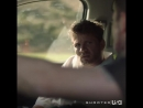 A heros strength is limitless Check out this sneak peek of ShooterTV premiering TOMORROW at 109c on @USA Network
