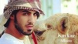 Очень Красивая Арабская Музыка 2018 ♛Kavkaz Beats♛