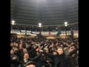 Harry Kane chant Tottenham vs Juventus