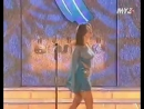 Наташа Королёва - Синие лебеди.mp4