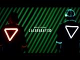 Laserkraft 3D - Jumpin