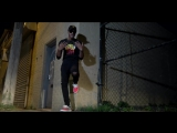 DJ Kay Slay - Cant Tell Me Nothing (feat. Young Buck, Raekwon, Jay Rock Meet)
