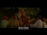 Rasiya - Mangal Pandey (2005)