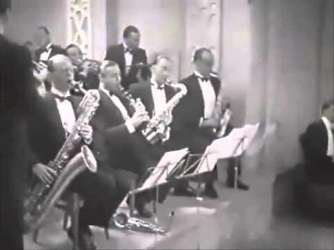 Joe Bund / Hartung - Mein Herz ist noch frei (1936)