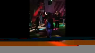 Снежана Жежеря - Live