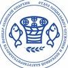 Социальный отдел Йошкар-Олинской епархии