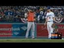 MLB World Series 2017 ¦ Game 7 ¦ Houston Astros vs Los Angeles Dodgers ¦ 01⁄11⁄2017
