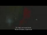 Muse - Starlight Subtitulos