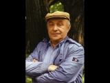 Быков Ролан